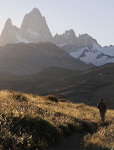 imagem da experiência Trekking Bosques Petrificados