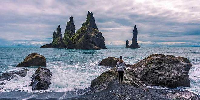 South Coast Classic - From Reykjavík
