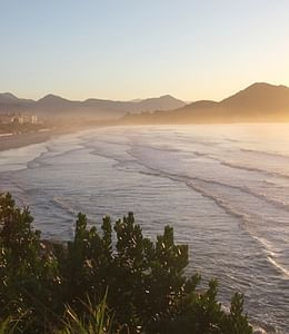 imagem da experiência Day Trip - Trilha das Praias Desertas