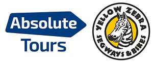 Absolute Tours