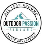 Outdoor Passion Finland