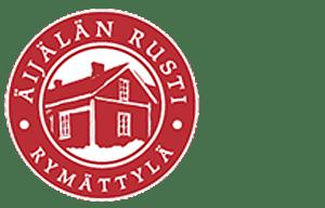 Tours in the Naantali Archipelago - Äijälän Rusti